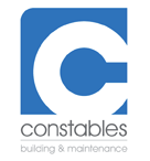 Constables Building Maintenance